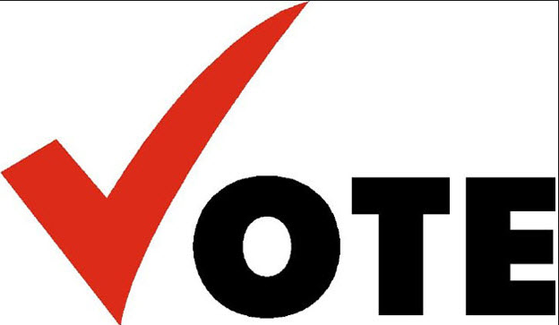 Voter Registration – how you can help