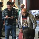 Jiten completes 6-Day Training