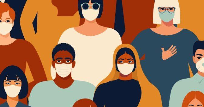 Weaving Trust between BAME communities and MK health providers