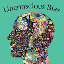Creating a culture of inclusion - training against unconscious bias @ https://cuk.zoom.us/j/3863655749?from=msft