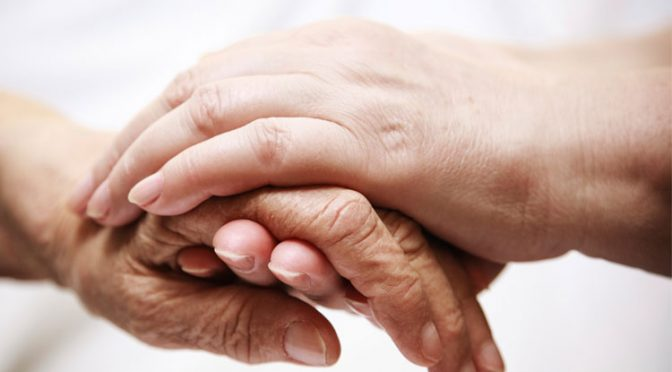 Muslim leaders want better bereavement services